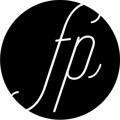 logo-lafabriquedupackaging