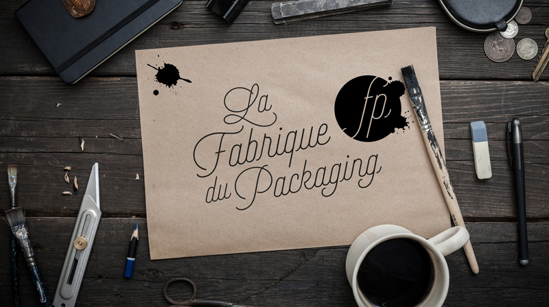 packaging_industriel